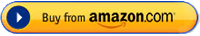 amazon_button_200x36